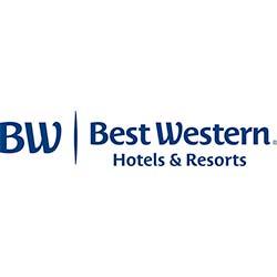 best-westrn