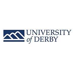 uni-derby