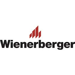 winerberger